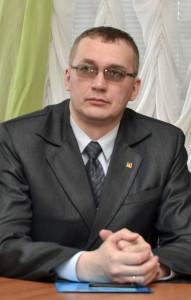 Тельнов1