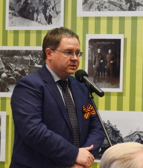 В.В.Козлов