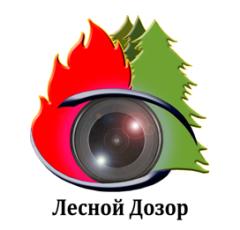 23 камеры видеонаблюдения «Лесной дозор»