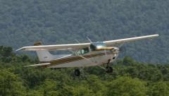 6 легкомоторных самолетов для авиационного мониторинга лесов