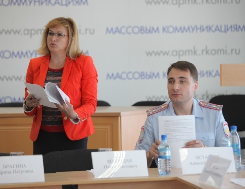 IMG_3720 Брагина, Осташев