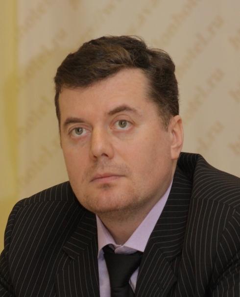 IMG_6197 Слабиков (дороги)