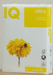 IQ ULTRA_Mondi Syktyvkar