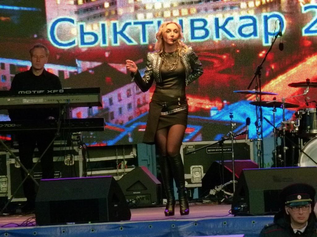 Россия зрелые попа 21 фотография