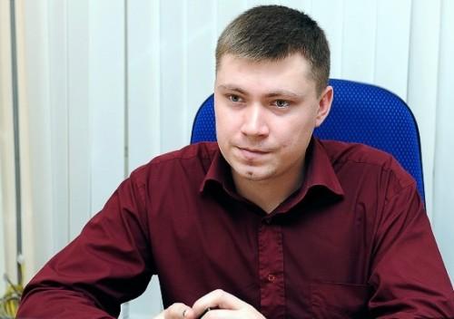 Таштимиров