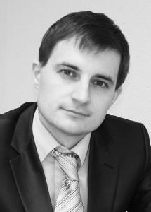 сть-Куломский - ДМИТРИЙ АЛЕКСАНДРОВИЧ ШАТОХИН