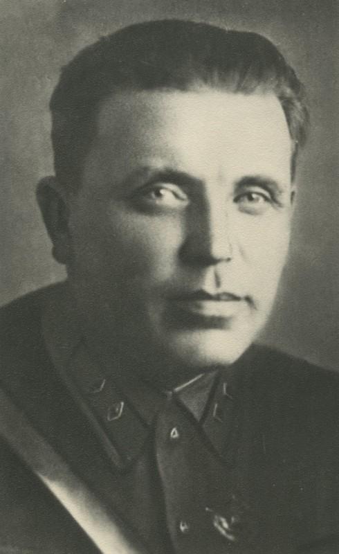 Фото Панюкова В.Н.