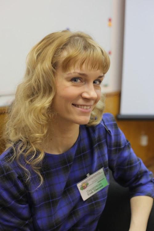 3_Першукова