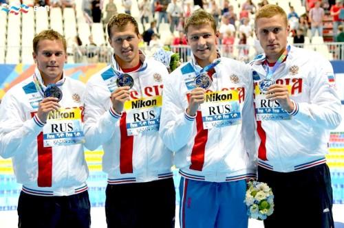 www.russwimming.ru