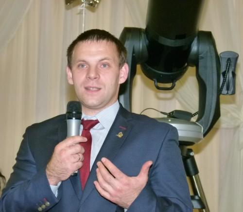 Иван Вагнер