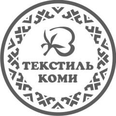 Logo_textil_vektor