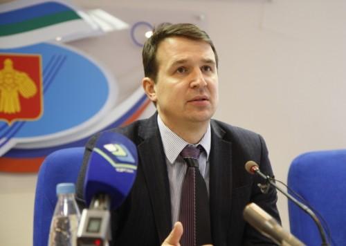 _MG_2847 Чураков (руководитель Агентства по физкультуре)
