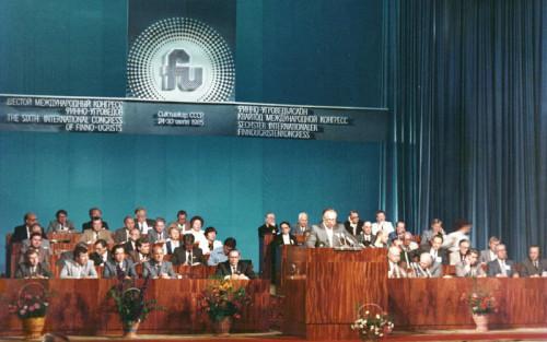 6-kongress-finnougrovedov