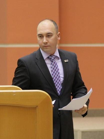 IMG_8605 Семяшкин Илья (министр труда)