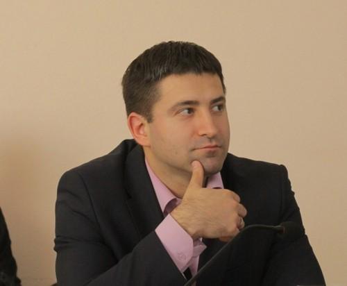 IMG_8594 Койдан