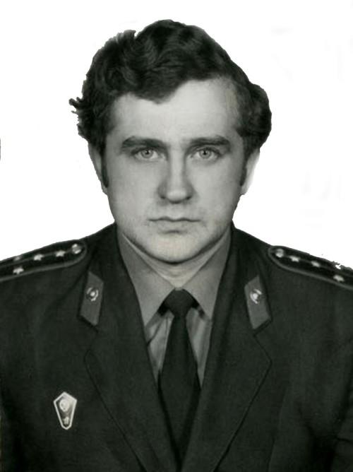 Кулешов