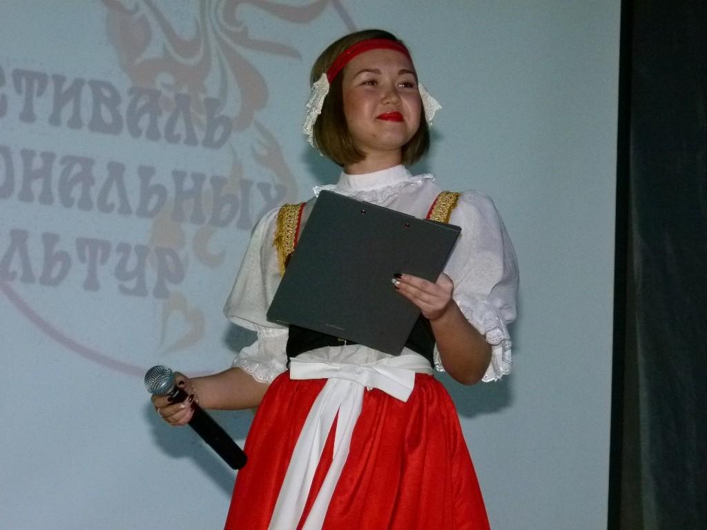 Русские девушки рассказы 5 фотография