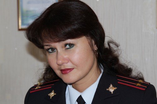 Железцова на сайт