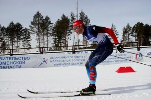 Фото skisport.ru
