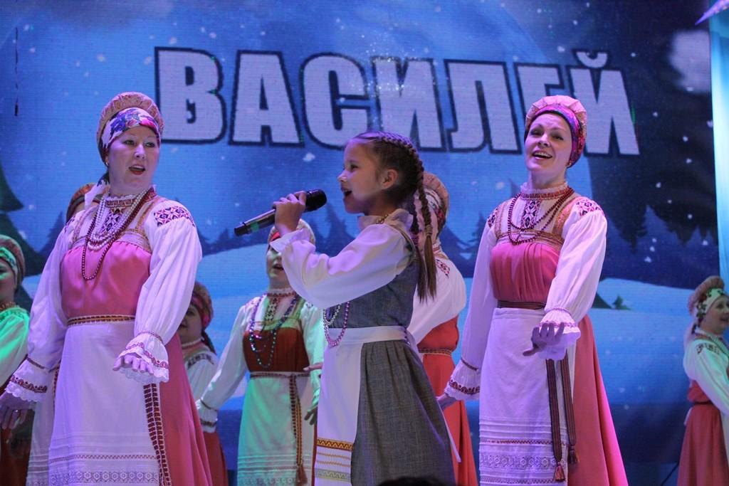 IMG_5576 народный хор Эжваса дзоридзьяс (Усть-кулом)