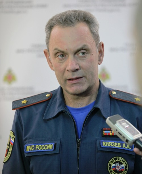 IMG_6299 Князев