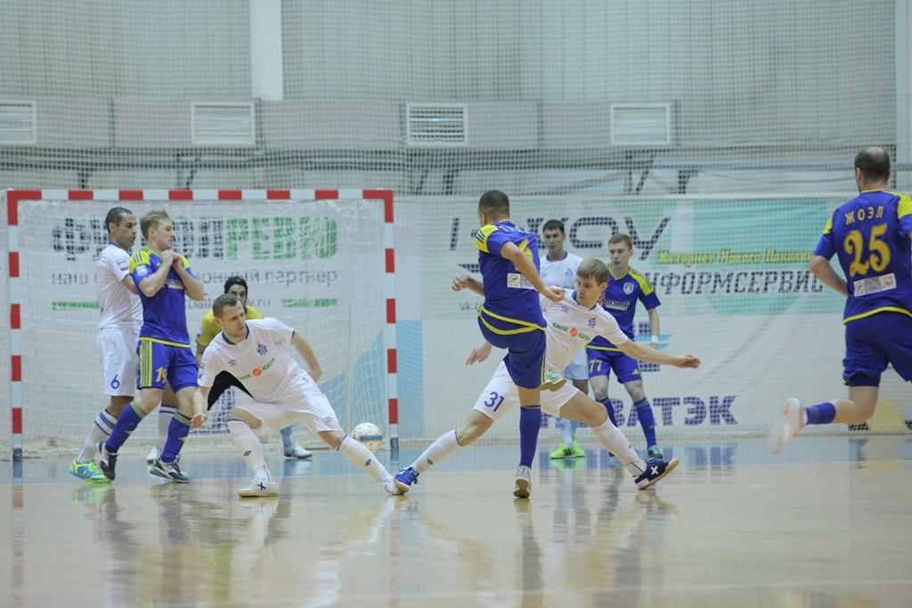 IMG_7211 Бурков (бывший НГ) номер 31