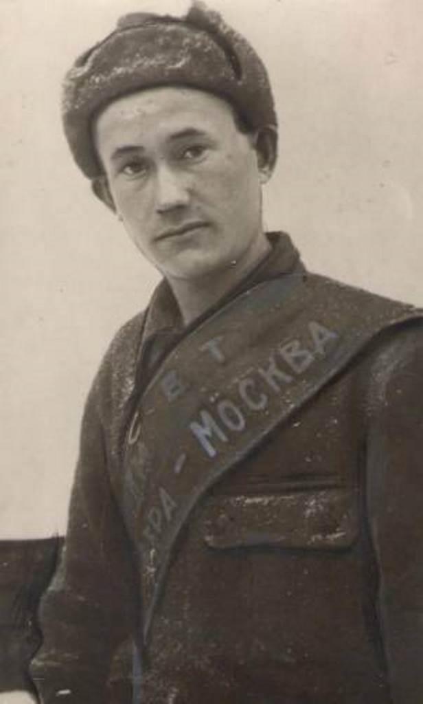 Геронтий Попов