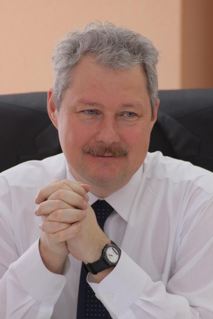 Тарбаев1