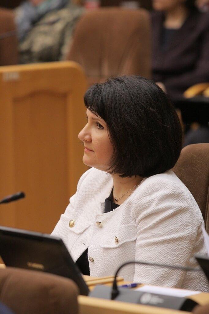 202 Рубцова (министр финансов РК)