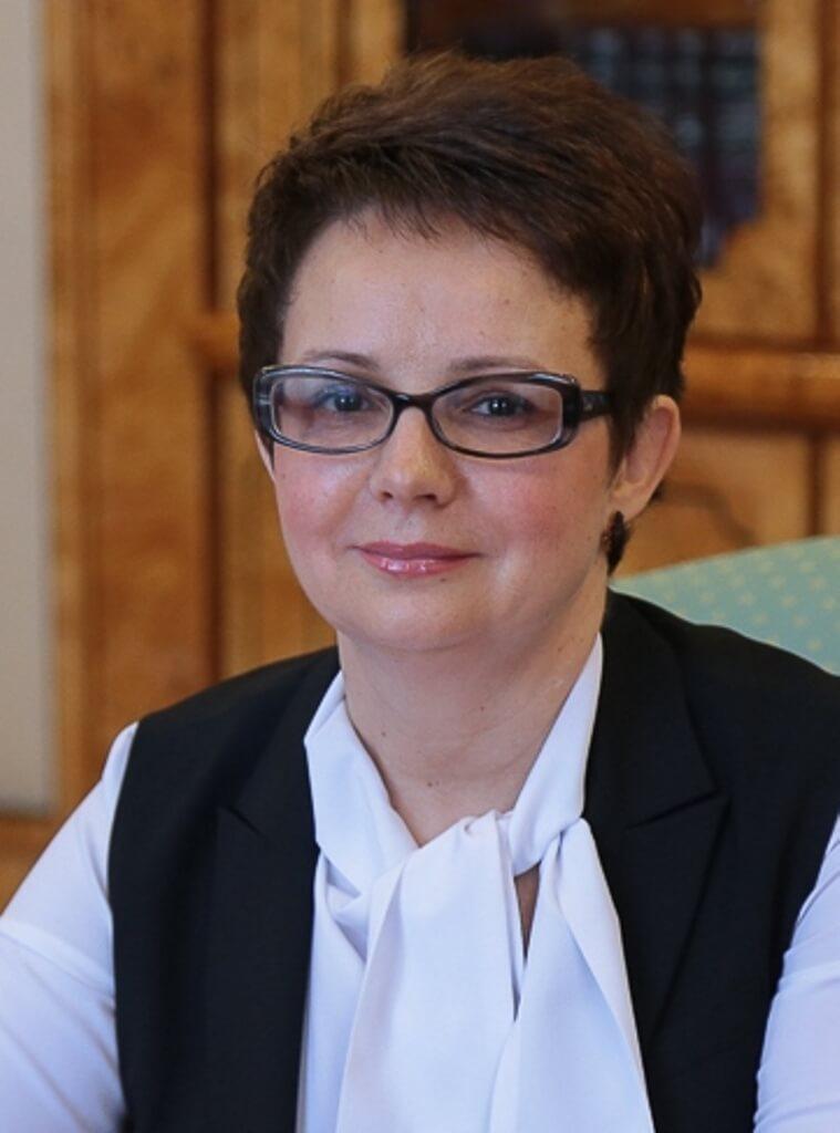 Glava_savastyanova_05