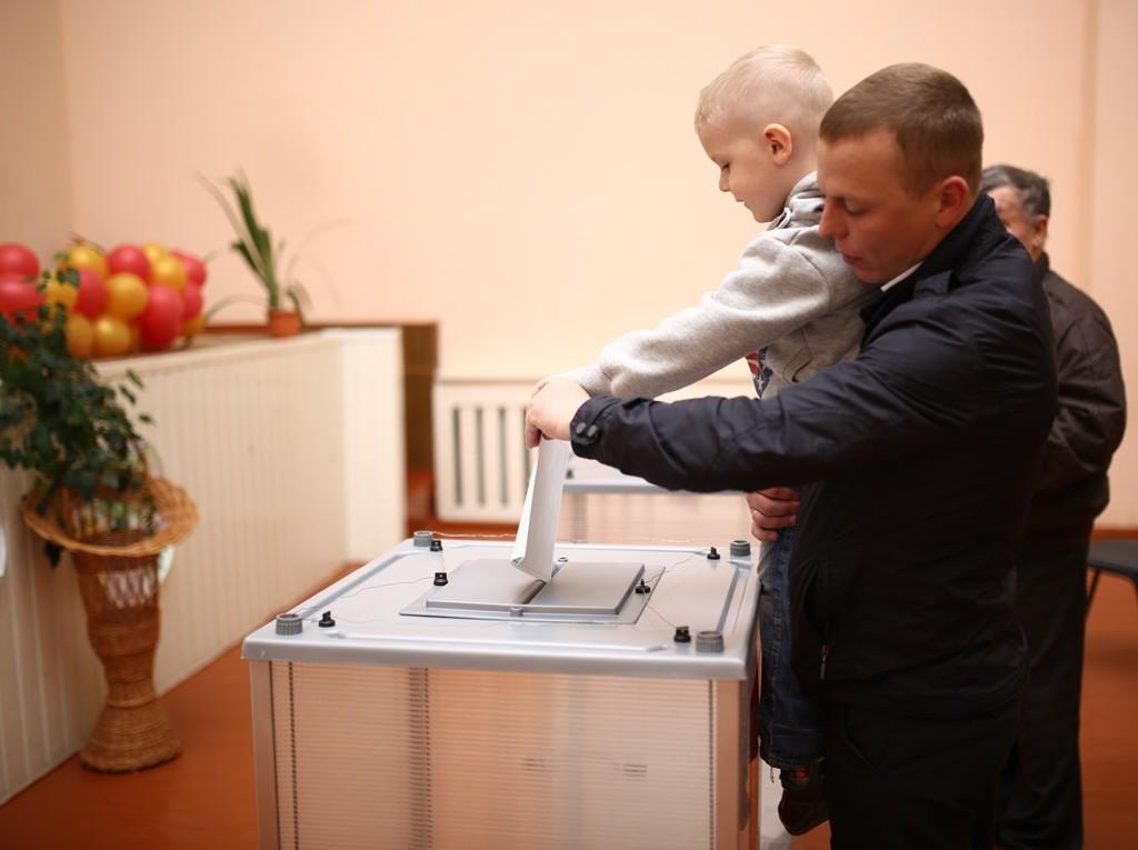 86_Голосование в Сыктывкаре