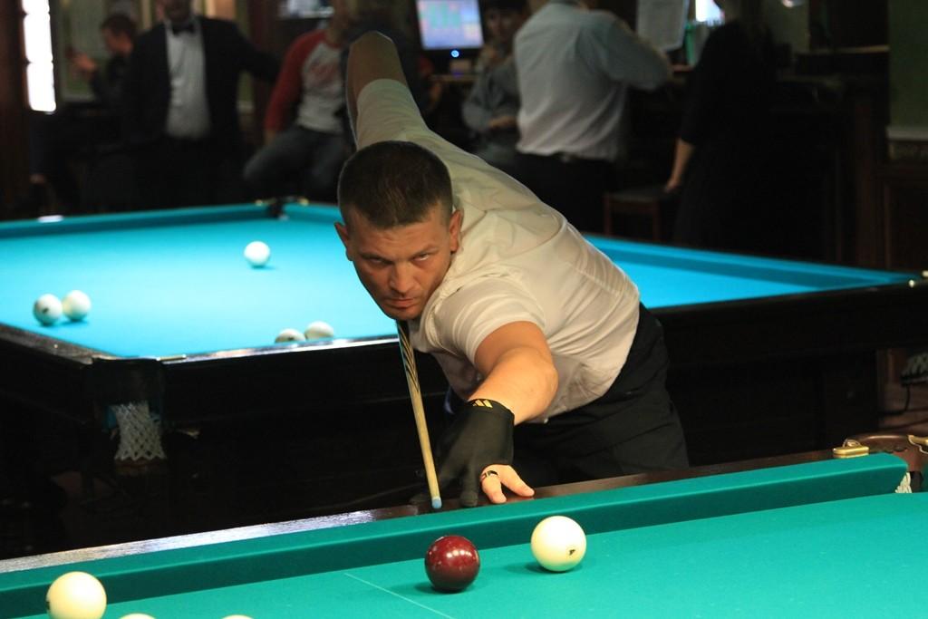 IMG_6888_кандидат в мастера спорта по бильярду Сергей Патрон (Коми)