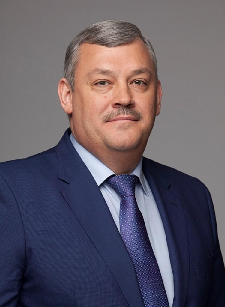 S.A. Gaplikov_04