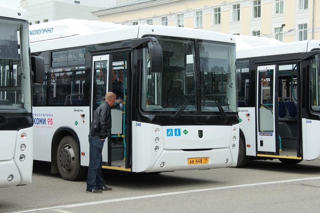 gazo-avtobus_02