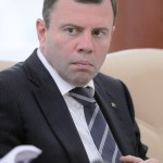 IMG_3628 Лазарев