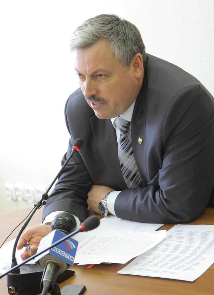 IMG_5666 Козьяков