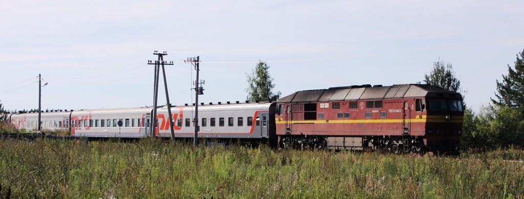 IMG_8401 поезд