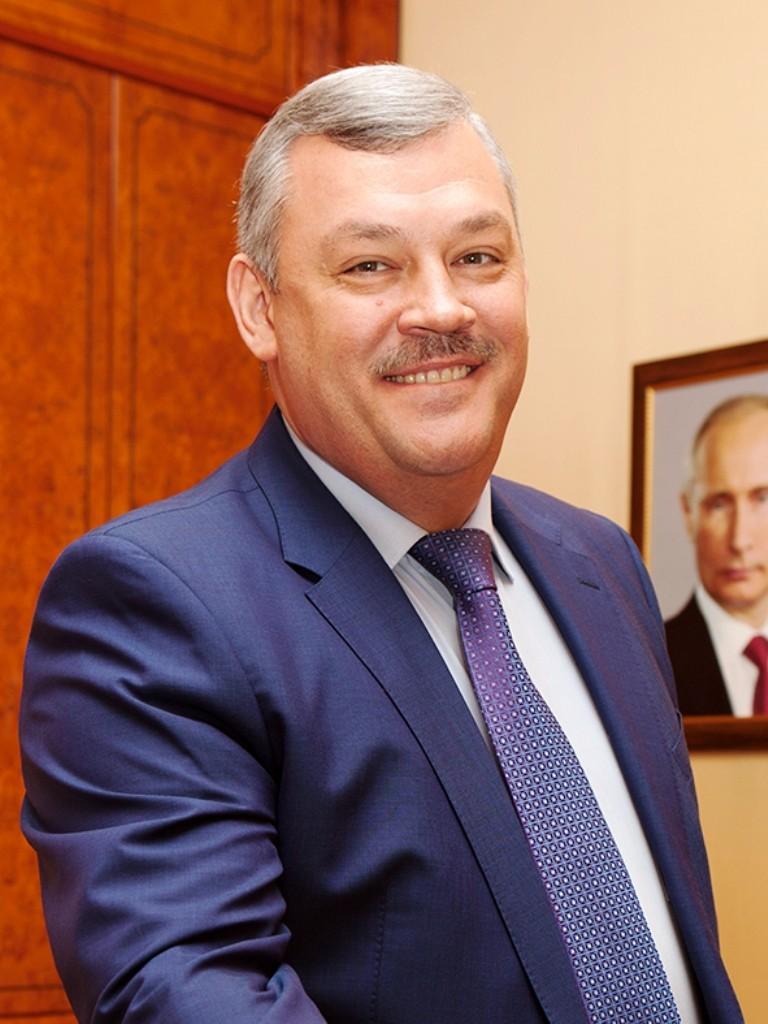 S.A. Gaplikov_06