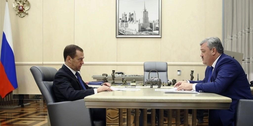 glava_Medvedev_1